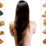 Healthy Tips for Hair