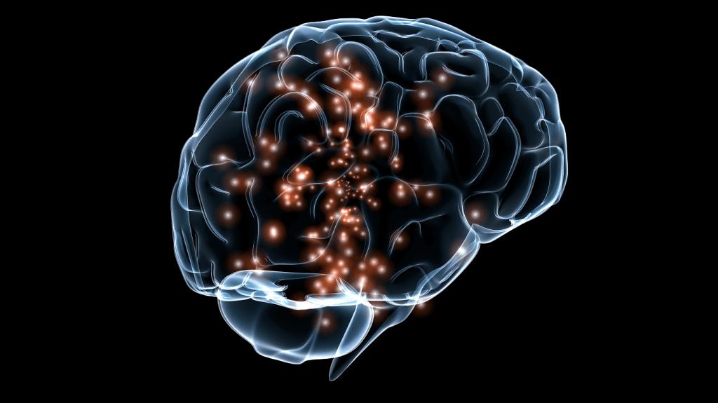 Neuromedicine Specialist