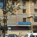 Samorita Medical College