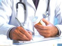 Gynecology Doctor List in Dhaka