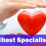 Chest Specialist Doctor List