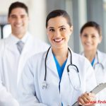 cancer doctor list