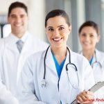 Khulna Medicine Specialist Doctor List