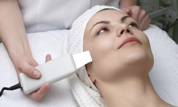 Skin Specialist Doctor List