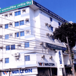 Dinajpur Popular Diagnostic Center Doctor List