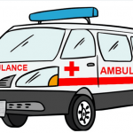 Sylhet Ambulance Services