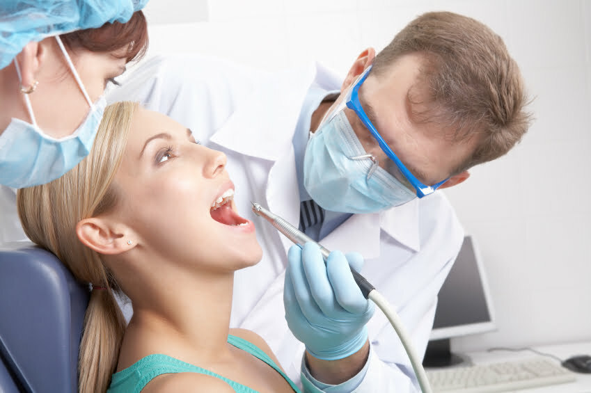 Kolkata Dental Specialist doctor List
