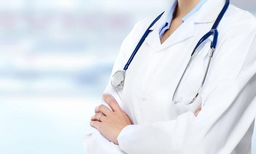 Specialist Doctors