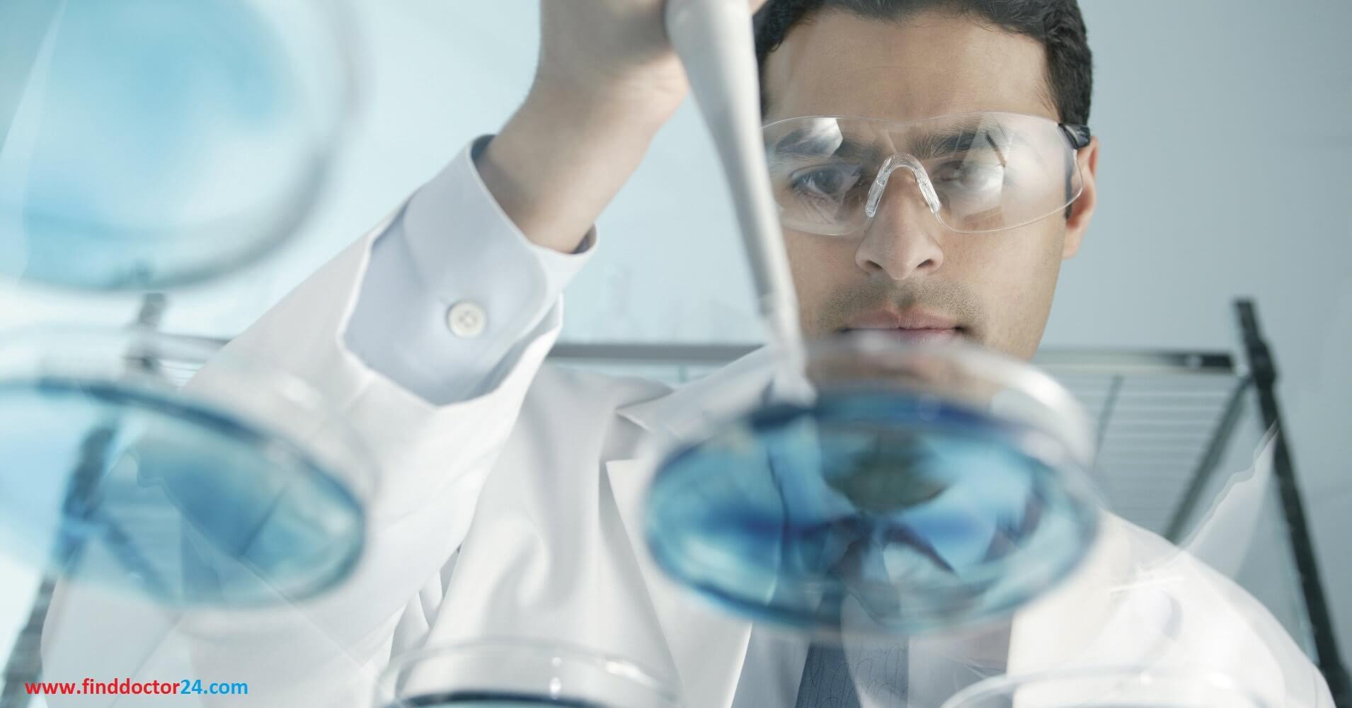 Narayanganj Urology Specialist