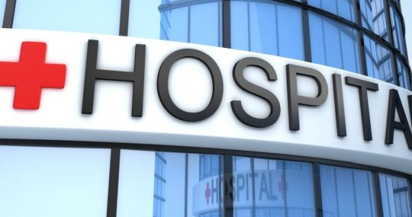 Chittagong Hospital List