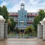 Christian Medical College Vellore Orthopedics Doctors List