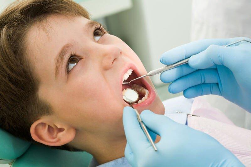 Comilla Dental Specialist