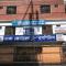 Dhaka General Orthopedic Hospital