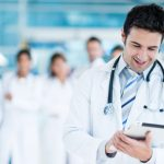 Best Medicine Doctor Digilab Pallabi Branch
