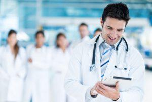 Best Medicine Doctor
