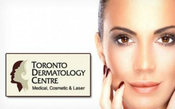 Best Dermatologist in Toronto