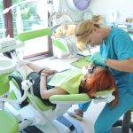 Toronto Dental Specialists