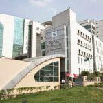 Apollo Hospital Dhaka Dermatology