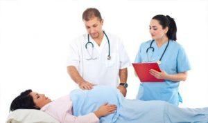 Apollo Hospital Dhaka Gynaecology