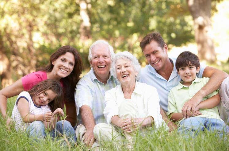 Austin Family Medicine Doctors