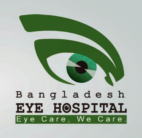 Bangladesh Eye Hospital Uttara