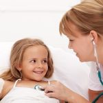 Square Hospital Child Specialist