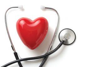 Apollo Hospital Dhaka Cardiologist