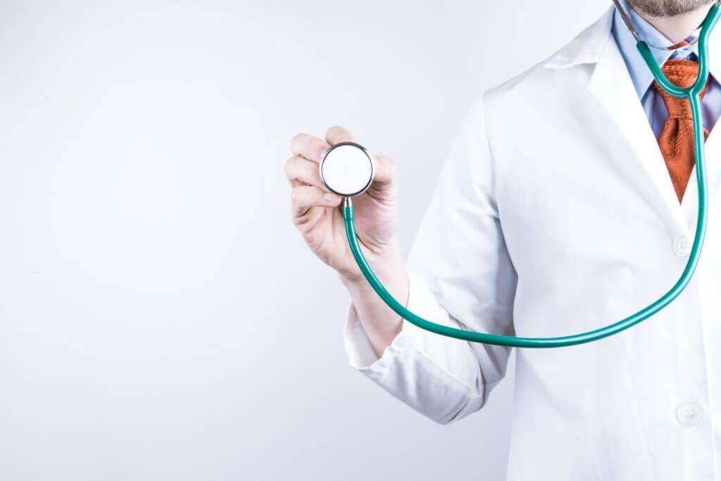 Apollo Hospital Dhaka Internal Medicine