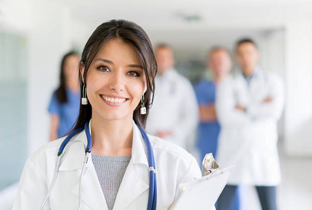 Psychiatry Doctor in Florida