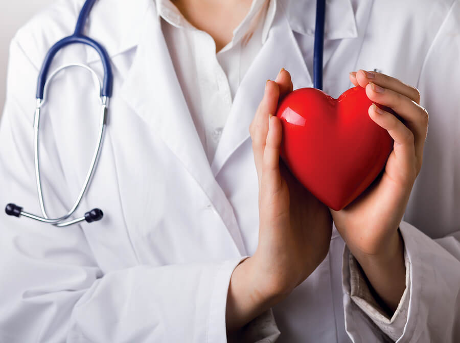 Best Cardiologist in San Francisco