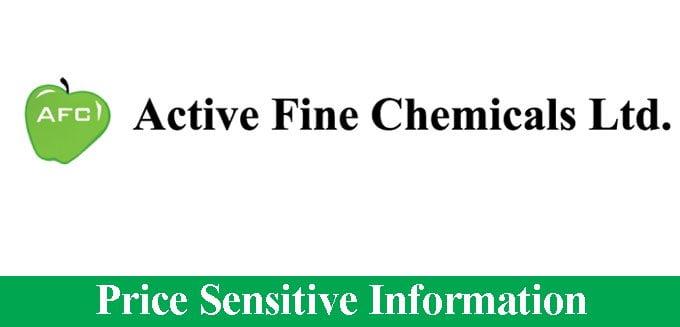 AFC Health Ltd Chittagong