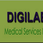 Digilab Medical Services