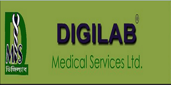 Digilab Medical Services