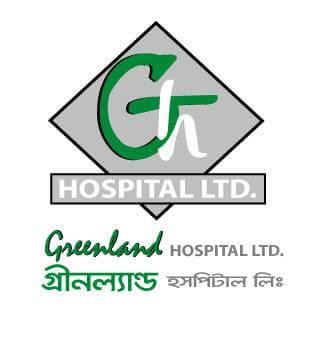 Greenland Hospital Uttara