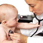 Amarillo Childrens Clinic