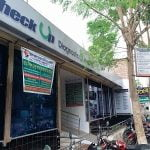 Check-Up Diagnostic Dinajpur