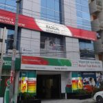Radical Hospital Uttara