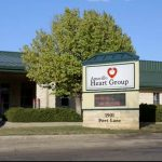 Amarillo Heart Group Physicians