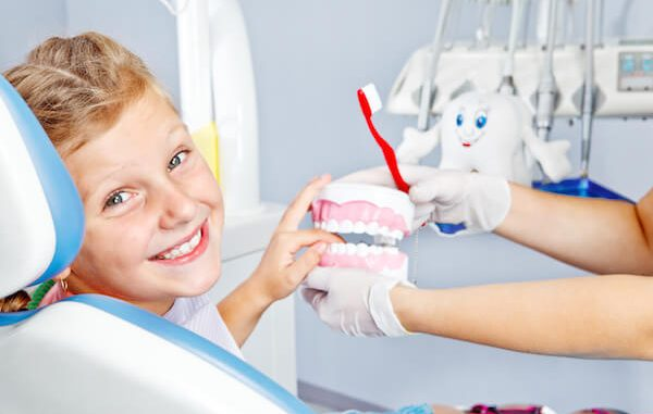 Best Dentist in Orlando Florida