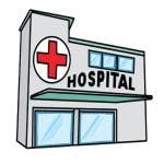 Gomati Hospital Comilla