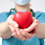 Best Cardiologist in Tucson