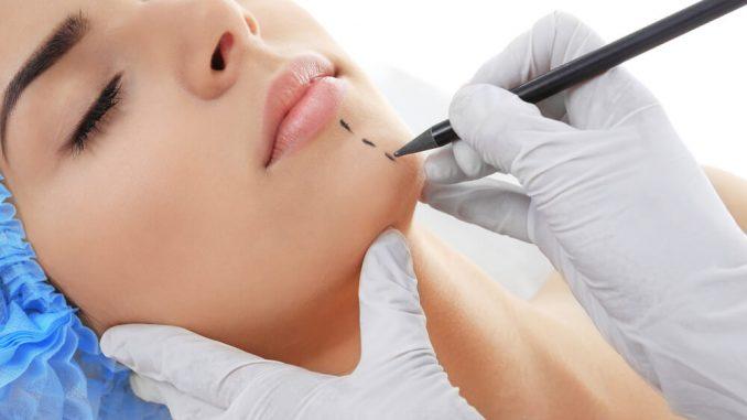 Best Dermatologist in New Jersey