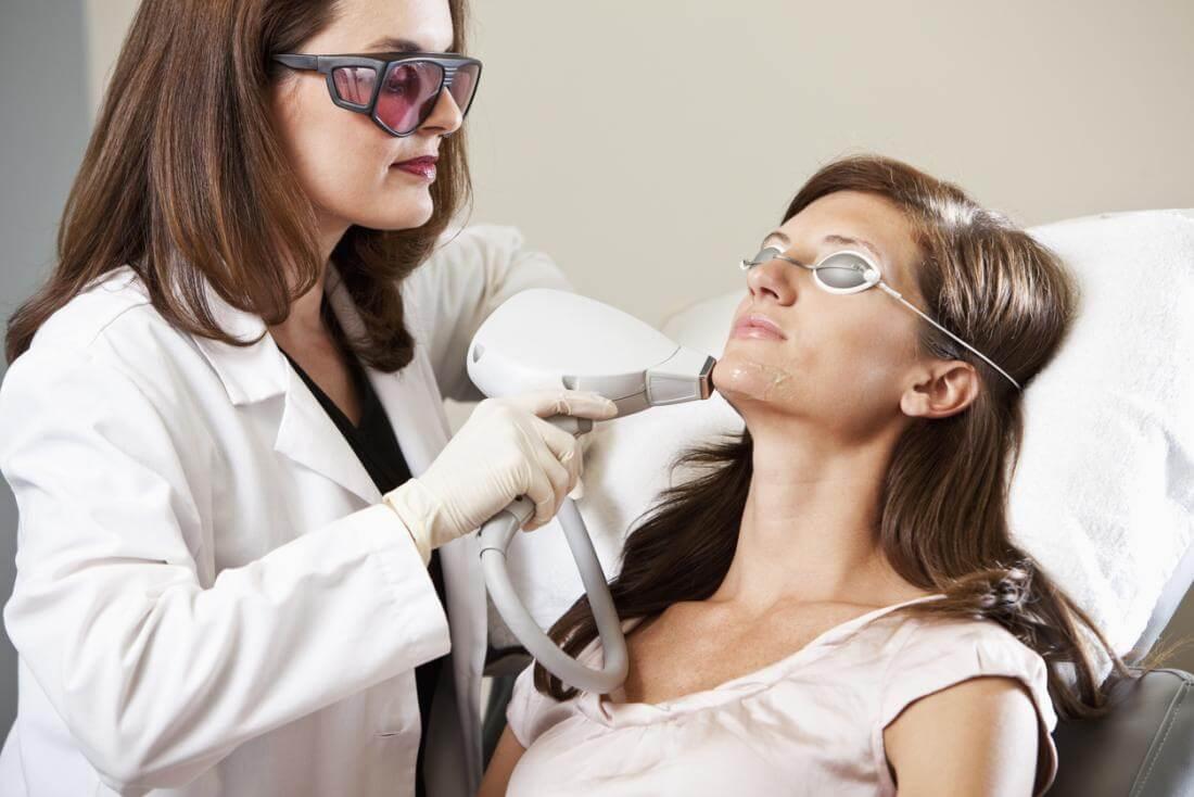 Dermatologist Tucson AZ