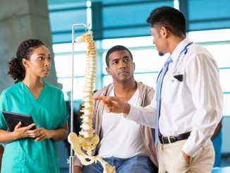 Orthopedic Doctors in NJ