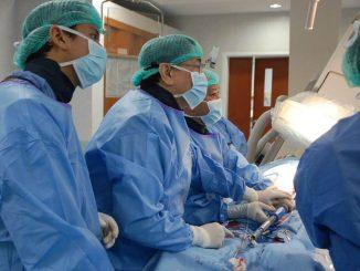 Vascular Surgeon NJ