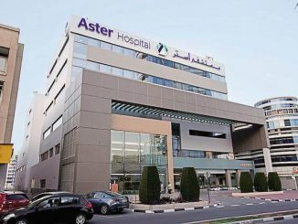 Aster Hospital Mankhool Doctors