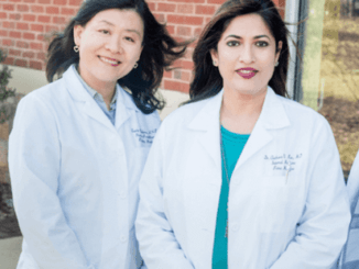 Phoenix Internal Medicine Doctors