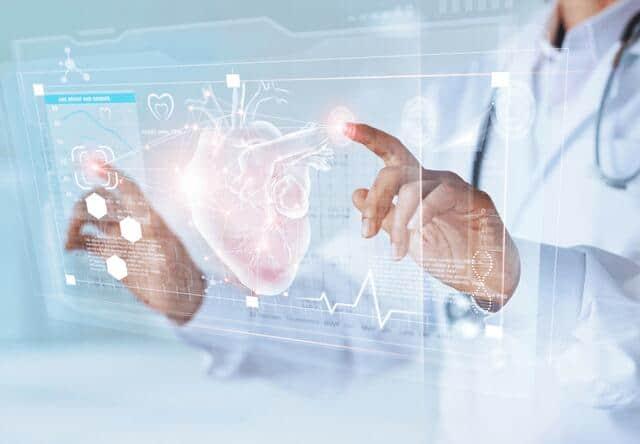 Cardiologist in Dhaka