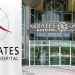 Emirates Hospital Jumeirah