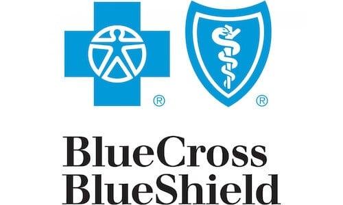 Blue Cross Health Insurance Company